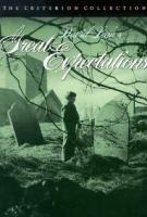 فیلم آرزوهای بزرگ (دوبله) - Great Expectations