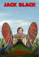 فیلم سفرهای گالیور (دوبله) - Gullivers Travels