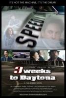 فیلم سه هفته تا دیتونا (دوبله) - 3Weeks to Daytona