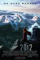 فیلم سال 2012 (دوبله) - 2012
