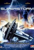 فیلم ابر طوفان سیاتل (دوبله) - Seattle Superstorm