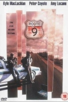 فیلم جاده شماره 9 (دوبله) - Route 9