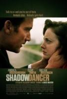 فیلم سایه سکوت (دوبله) - Shadow Dancer