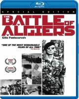 فیلم نبرد الجزایر (دوبله) - The Battle of Algiers