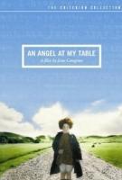 فیلم فرشته در کنار من (دوبله) - An Angel at My Table