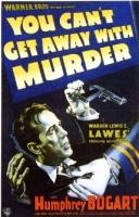 فیلم مکافات (دوبله) - You Cant Get Away with Murder