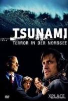 فیلم سونامی (دوبله) - Tsunami
