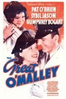 فیلم اومالی بزرگ (دوبله) - The Great OMalley