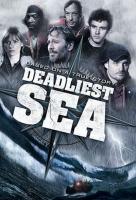 فیلم در دریای سهمگین (دوبله) - Deadliest Sea