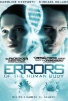 فیلم خطاهای بدن انسان (دوبله) - Errors of the Human Body
