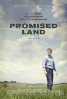 فیلم سرزمین موعود (دوبله) - Promised Land