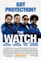 فیلم محافظین محله (دوبله) - The Watch