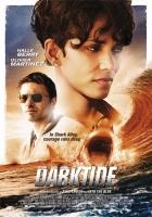 فیلم موج تاریک (دوبله) - Dark Tide