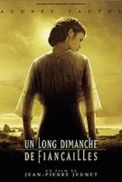 فیلم نامزدی طولانی (دوبله) - A Very Long Engagement
