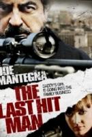 فیلم آخرین مضروب (دوبله) - The Last Hit Man