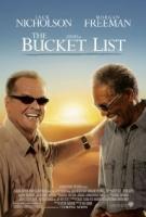 فیلم لیست آرزوها (دوبله) - The Bucket List