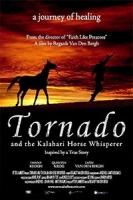 فیلم سوار بر تورنادو (دوبله) - Tornado and the Kalahari Horse Whisperer
