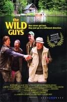 فیلم مردان ماجراجو (دوبله) - The Wild Guys