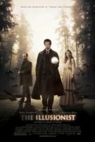 فیلم شعبده باز (دوبله) - The Illusionist