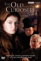 فیلم مغازه عتیقه فروشی (دوبله) - The Old Curiosity Shop