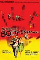 فیلم هجوم ربایندگان جسم (دوبله) - Invation Of The Body Snatchers