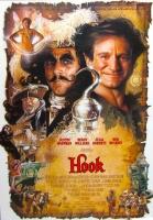 فیلم هوک (دوبله) - Hook