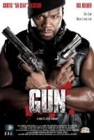 فیلم اسلحه (دوبله) - Gun