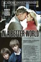فیلم در دنیای بهتر (دوبله) - In a Better World