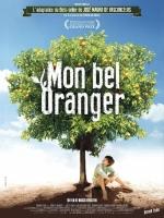 فیلم درخت پرتقال شیرین من (دوبله) - My Sweet Orange Tree