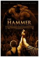 فیلم سخت کوش (دوبله) - The Hammer