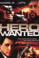 فیلم قهرمان تحت تعقیب (دوبله) - Hero Wanted