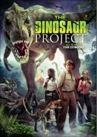 فیلم برنامه دایناسور (دوبله) - The Dinosaur Project