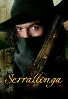 فیلم سرایونگا (دوبله) - Serrallonga