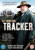 فیلم ردگیر (دوبله) - Tracker