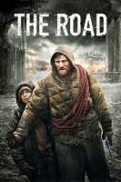 فیلم جاده (دوبله) - The Road