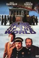 فیلم جزیره ای بر بام دنیا (دوبله) - The Island at the Top of the World