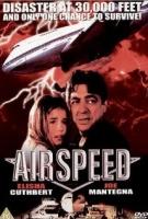 فیلم رها در آسمان (دوبله) - Airspeed