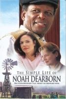 فیلم زندگی ساده نوآ دیربورن (دوبله) - The Simple Life of Noah Dearborn