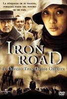 فیلم راه آهن (دوبله) - Iron Road