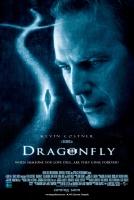 فیلم سنجاقک (دوبله) - Dragonfly