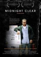 فیلم نیمه شب همه چیز روشن میشود (دوبله) - Midnight clear