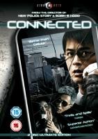 فیلم تماس تصادفی (دوبله) - Connected