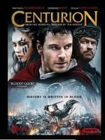 فیلم فرمانده (دوبله) - Centurion