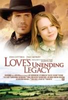 فیلم مسافران زندگی (دوبله) - Love's Long Journey