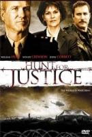 فیلم شکار عدالت (دوبله) - Hunt for Justice
