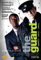 فیلم پلیس گشت (دوبله) - The Guard