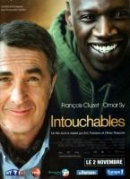 فیلم دوباره زندگی (دوبله) - The Intouchables