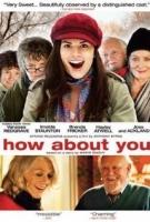 فیلم آسایشگاه وودلین (دوبله) - How About You