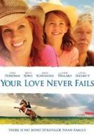 فیلم سه روزسرنوشت ساز (دوبله) - Your Love Never Fails
