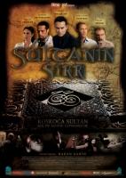 فیلم راز سلطان (دوبله) -Sultanin Sirri